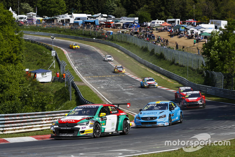 wtcc-nurburgring-2016-mehdi-bennani-seba