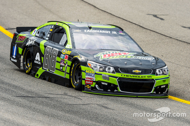 dale earnhardt jr hendrick motorsports chevrolet at richmond. Cars Review. Best American Auto & Cars Review