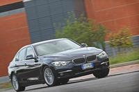 Prodotto Foto - BMW 330e