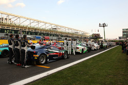 Full grid picture