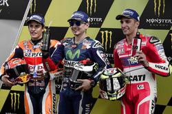 MotoGP 2016 Motogp-french-gp-2016-polesitter-jorge-lorenzo-yamaha-factory-racing-second-place-marc-mar