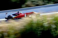 Euroformula Open Photos - Leonardo Pulcini, Campos Racing