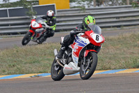 Other bike Photos - Pooja Ajit Dhabi, Winner, Honda All-Ladies