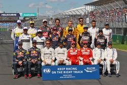 Temporada 2016 F1-australian-gp-2016-the-drivers-start-of-season-group-photograph
