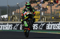 Moto3 Photos - Jakub Kornfeil, Drive M7 SIC Racing Team
