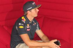 Max Verstappen, redbulljapan