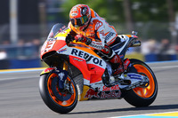 MotoGP Photos - Marc Marquez, Repsol Honda Team