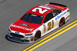 Nascar 2016 Paint Schemes - Page 3 Nascar-cup-daytona-500-2016-ryan-blaney-wood-brothers-racing-ford