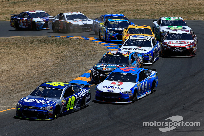 jimmie johnson hendrick motorsports chevrolet at sonoma. Cars Review. Best American Auto & Cars Review
