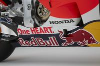 2016 Repsol Honda Team unveil