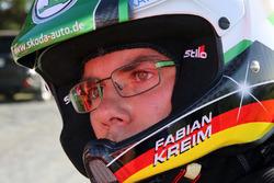 Fabian Kreim, Team MRF
