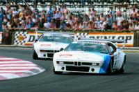 Formula 1 Photos - Carlos Reutemann