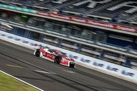 Audi R8 LMS Cup Photos - Aditya Patel, Team Audi R8 LMS Cup