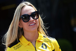 Temporada 2016 F1-monaco-gp-2016-carmen-jorda-renault-sport-f1-team-development-driver