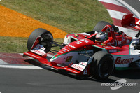 CHAMPCAR/CART: Jourdain gets his second win in Montreal