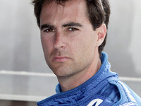 IRL: AGR - And Herta makes four