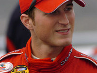 Kahne enjoys working double duty