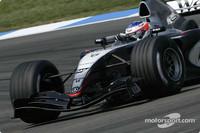 Raikkonen fastest on Hungarian GP Friday