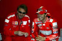 Ducati ends Michelin MotoGP relationship