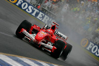 Schumacher not surprised by Renault