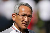 Toyota confirms Bridgestone tyre deal