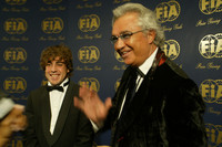 Briatore denies role in Alonso decision