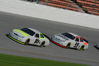 Roush teams ready for Daytona