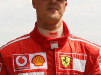 Schumacher expected more in Spain