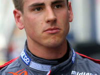 Sutil to race for Spyker in 2007