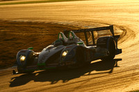 Pescarolo wins in Portugal