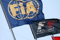 FIA oveturns Renault ban on appeal