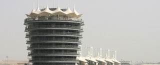 Formula 1 Unrest in Bahrain forces F1 to cancel season opener