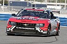 Autohaus Motorsports preview