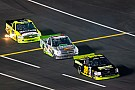 Jeffrey Earnhardt preview