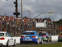 WTCC Newsletter 2011-03-11