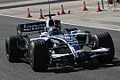 Dani Clos banks EUR 1m for 2012 F1 debut
