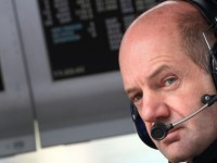 Red Bull exhaust copycats 'a pain' admits Newey