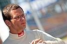 Scuderia Coloni Test Report
