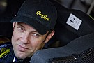 Matt Kenseth preview