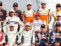 Ferrari-linked company confirms F1 takeover interest