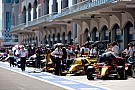 GP2 Istanbul Preview