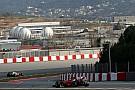 2011 formula should end Barcelona bore