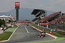 No penalties for trio after stewards investigation