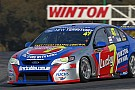 SBR Winton Sunday Report
