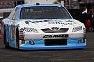 Toyota Motorsports Tidbits
