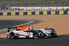 Aston Martin Racing Ready For Le Mans 24H