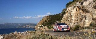 WRC Acropolis Rally Pre-Event Press Conference