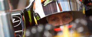 GP2 Grosjean Takes GP2 Points Lead With Valencia Race 1 Win