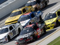 Nationwide Series Heads To Daytona For July Event
