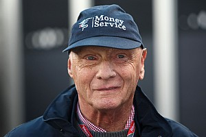 Formula 1 McLaren Slapped Lauda With Three-Race Ban